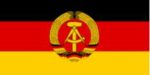eastgerman-flag